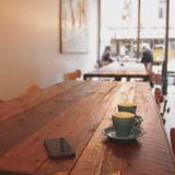 decaf_caffe_17