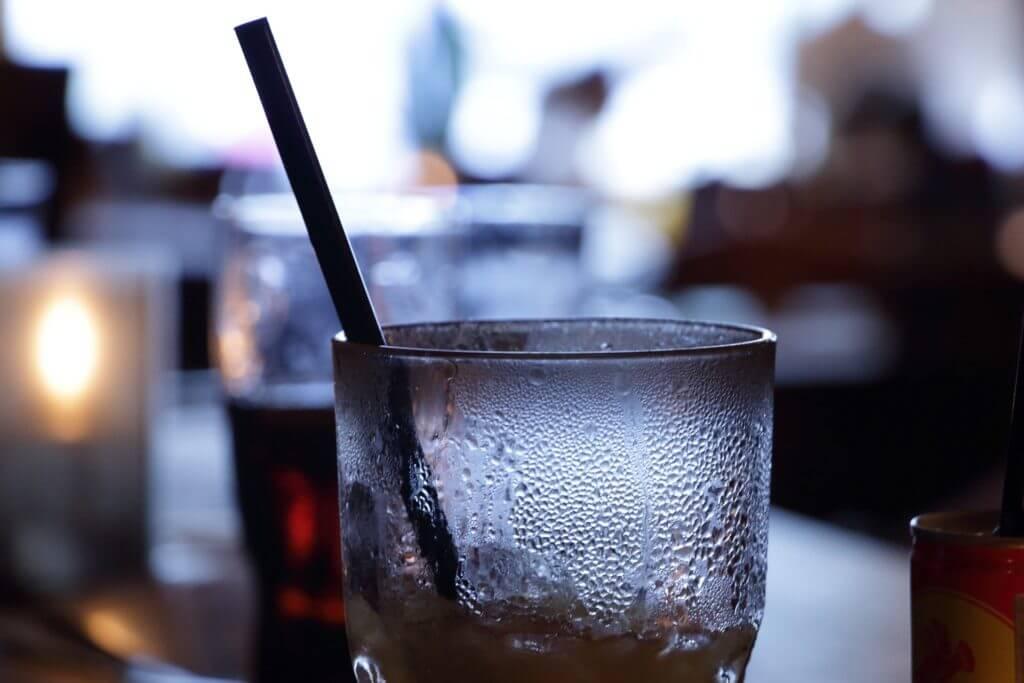 noncaffeine-coca-cola