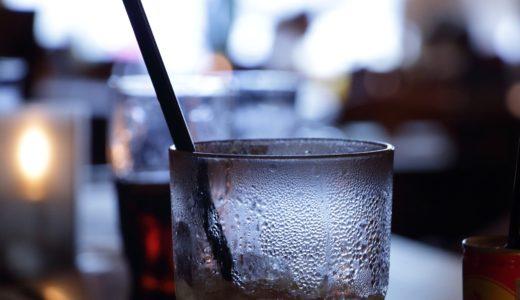 【評判】ノンカフェインのコーラ「コカ・コーラ ゼロカフェイン」をレビュー
