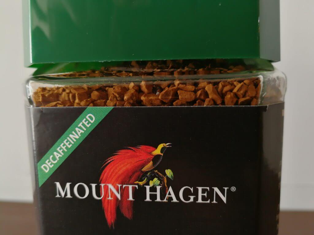 mounthagen_03