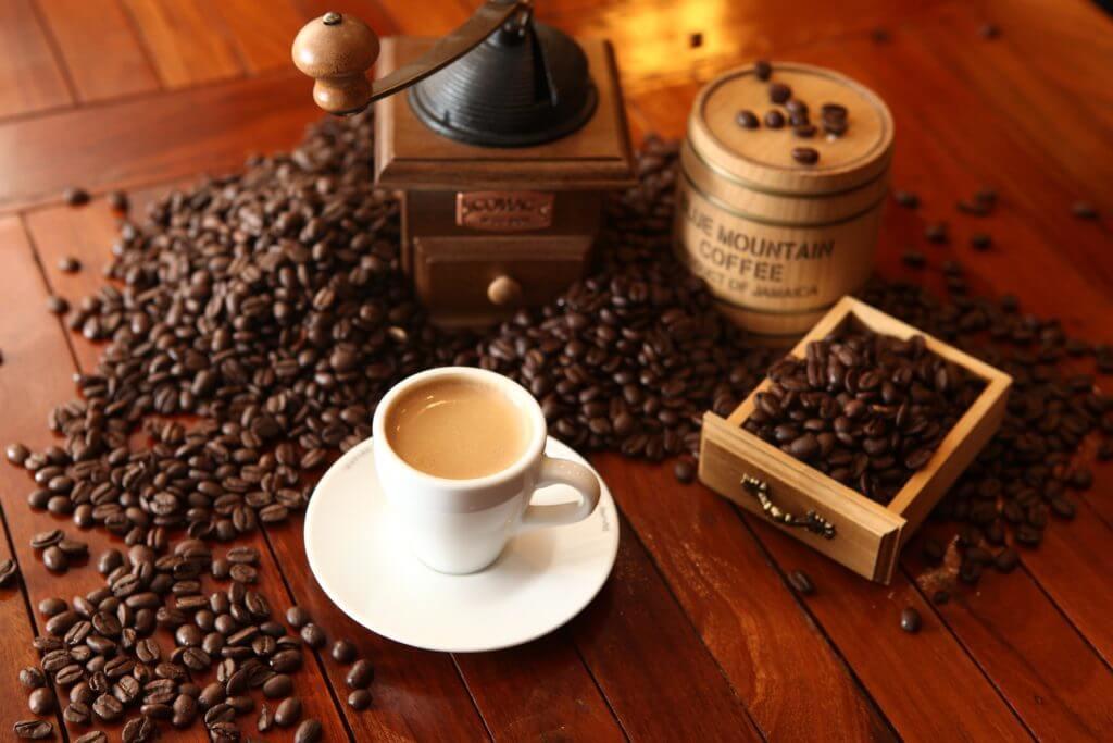 what-is-caffeine01