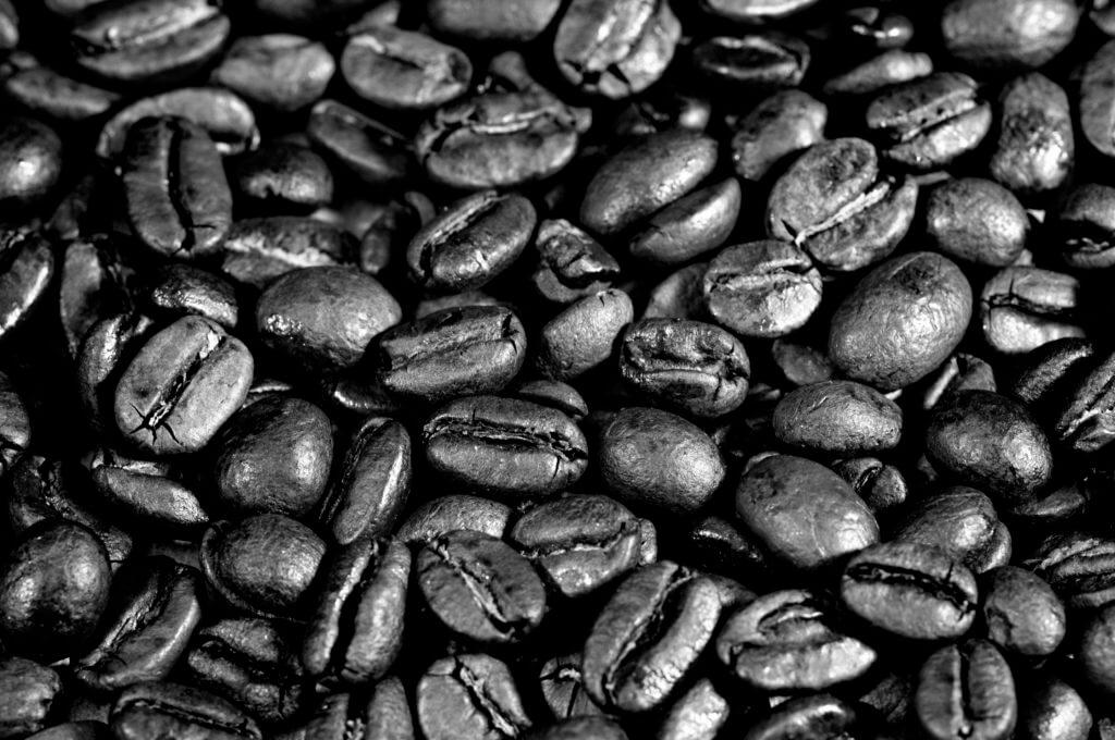 what-is-caffeine04