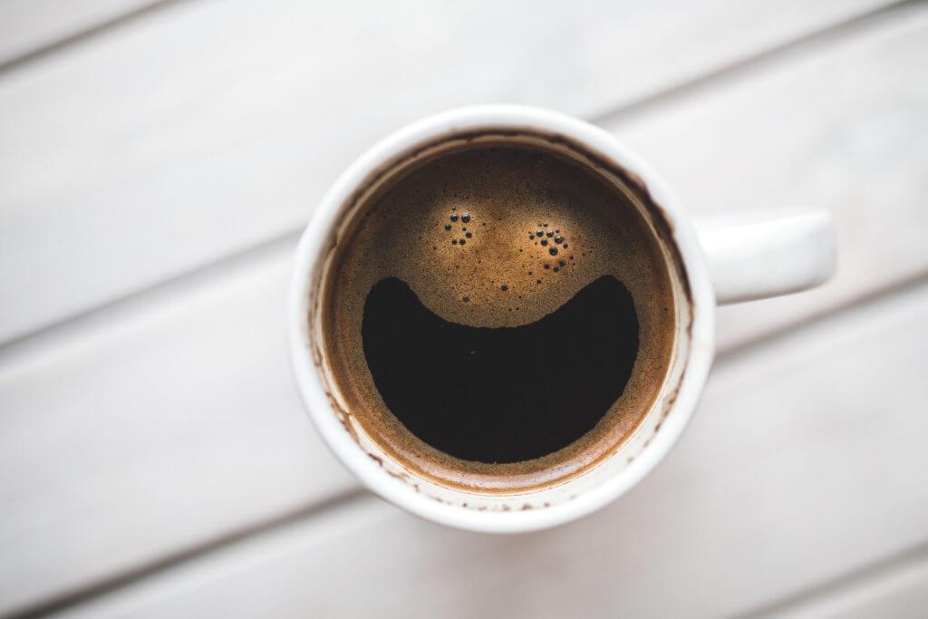 what-is-caffeine08