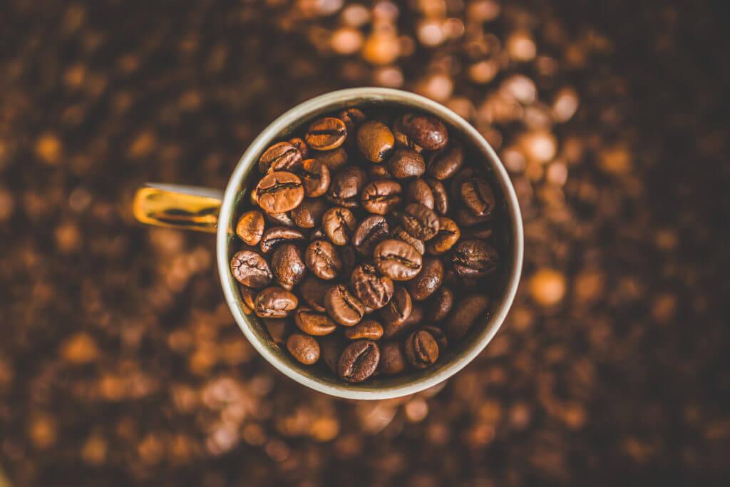what-is-caffeine09