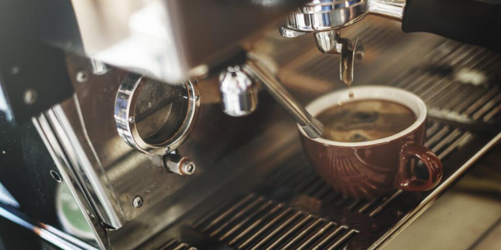 caffeine-ranking-overrall02