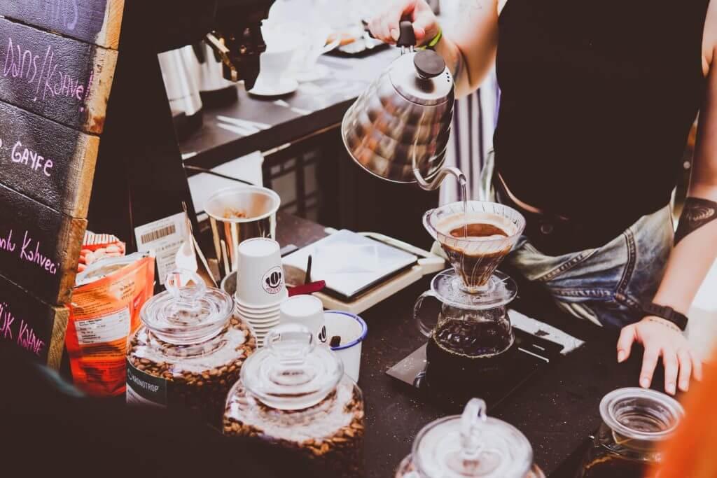 caffeine-ranking-overrall03