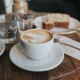 caffeine-ranking-overrall07
