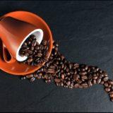 caffeine-capacity001