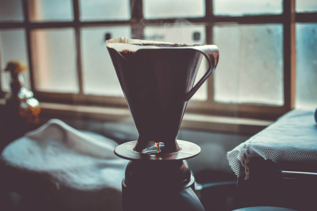 irritated-by-caffeine02