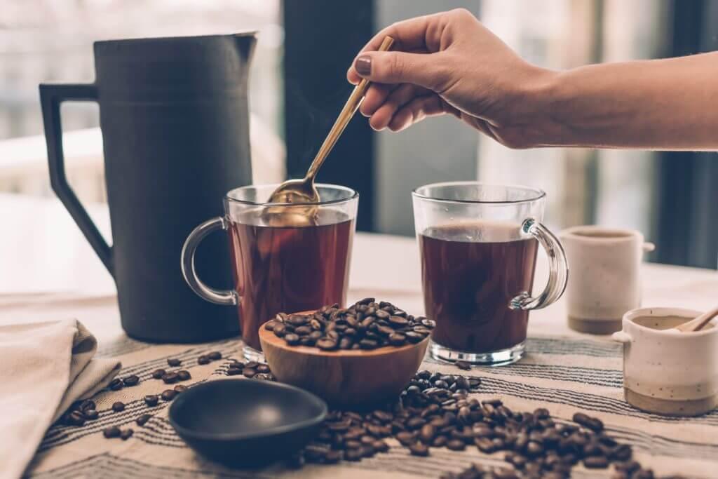 irritated-by-caffeine01