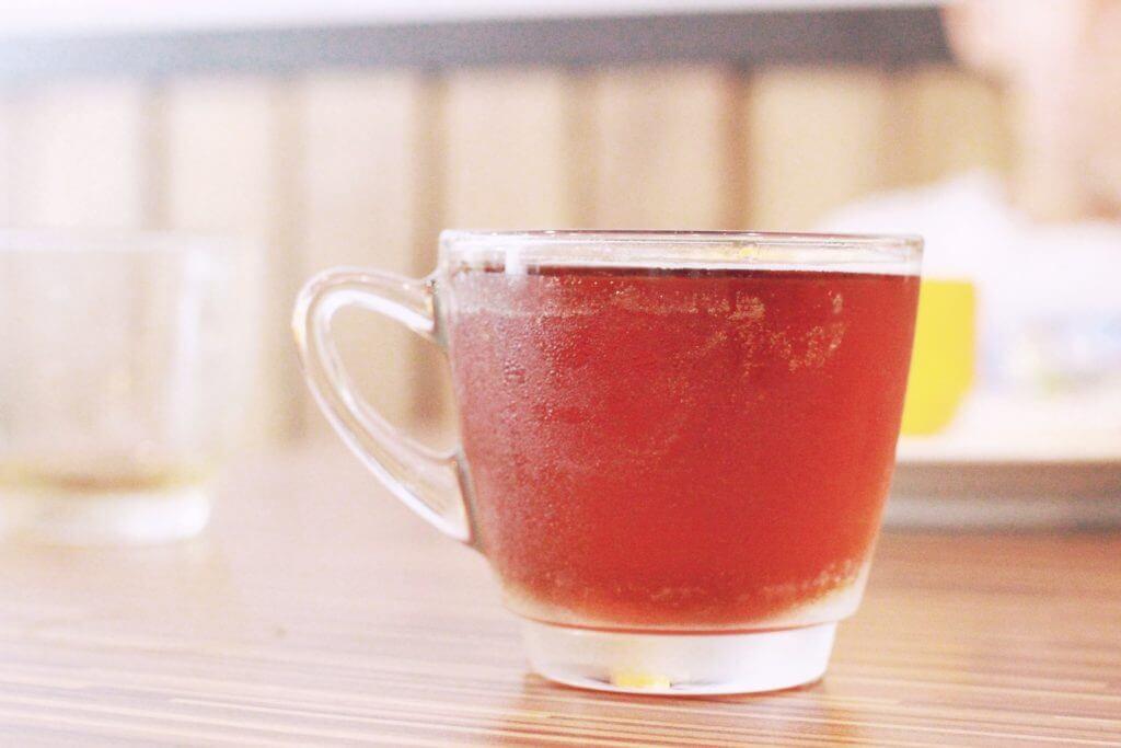 noncaf-loquat-tea07