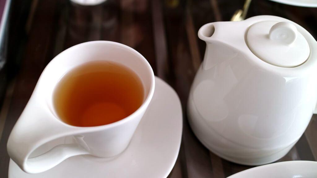 noncaf-loquat-tea05