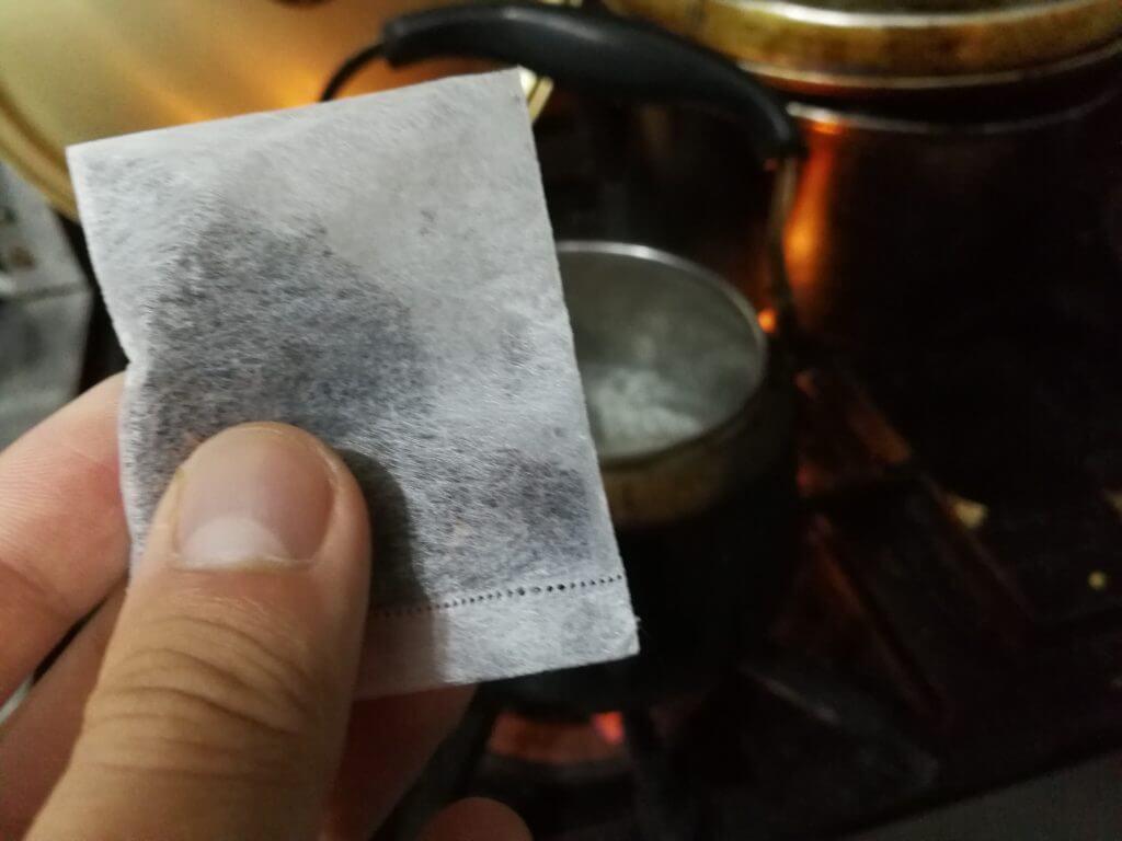 noncaf-loquat-tea02