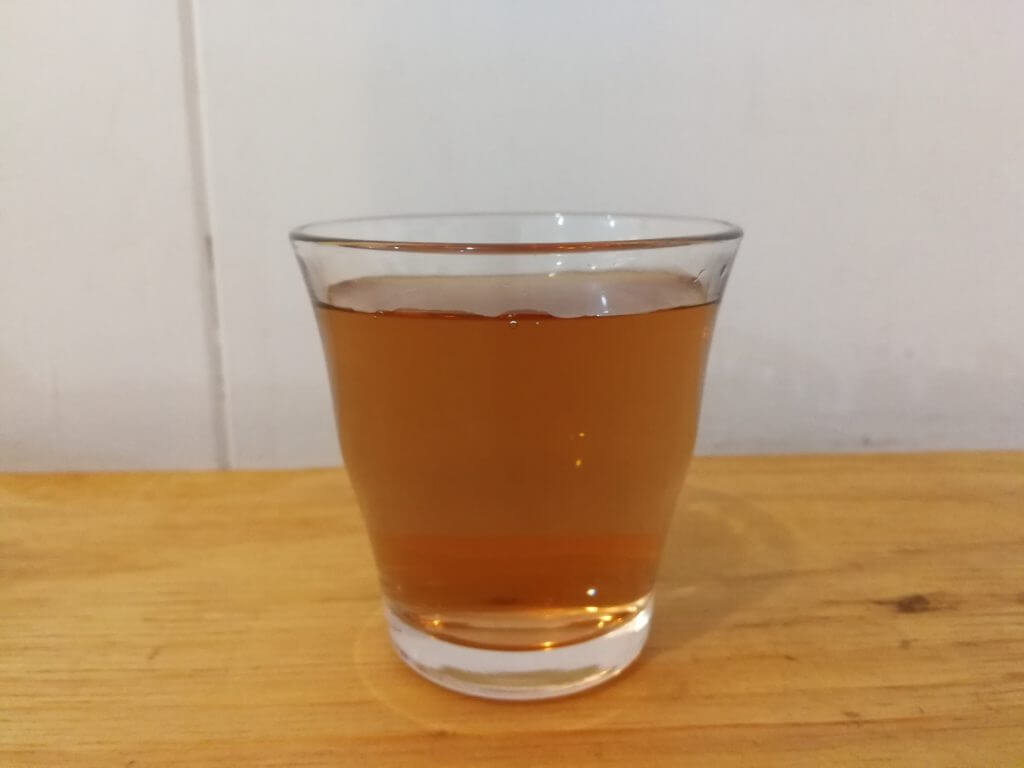 noncaf-loquat-tea03