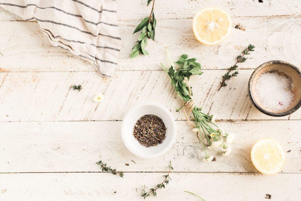herb-cordial-non-caffein06