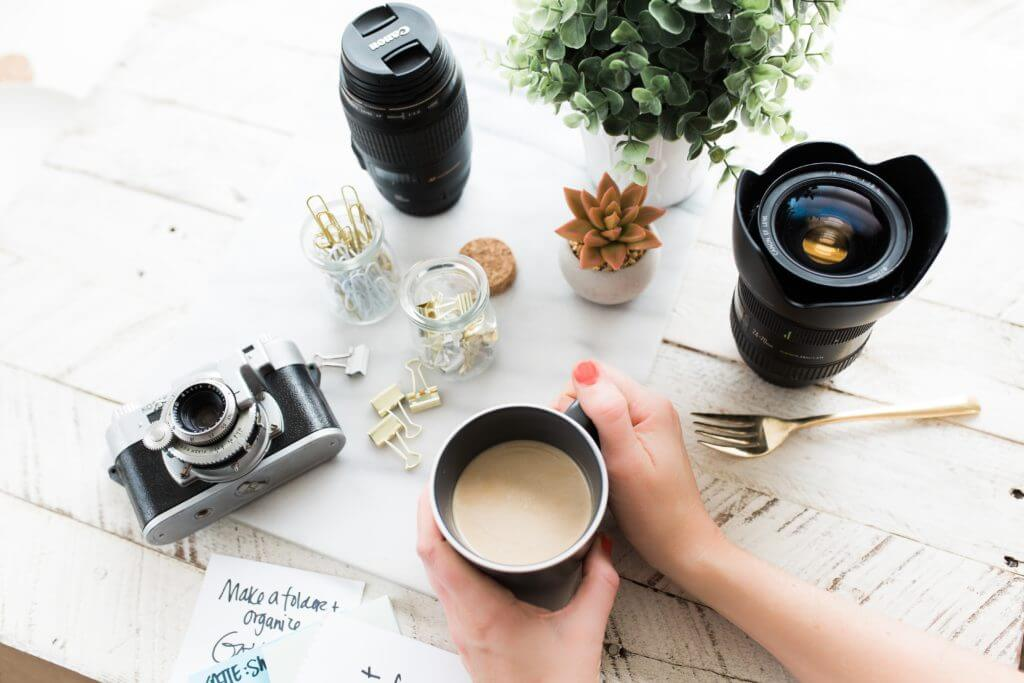 take-caffeine-how-to05