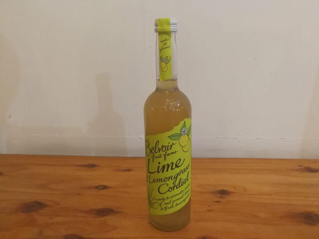 herb-cordial-non-caffein01