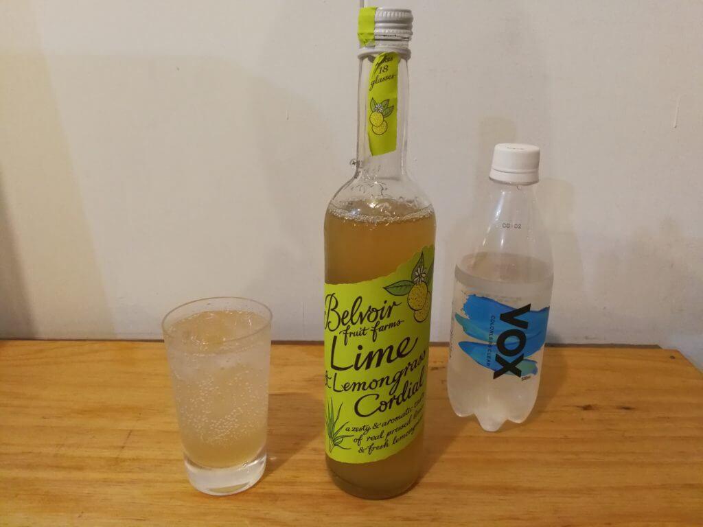 herb-cordial-non-caffein05
