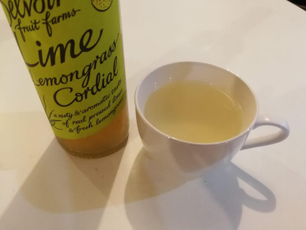 herb-cordial-non-caffein14