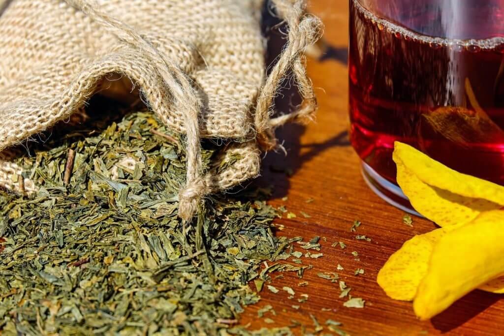 herb-cordial-non-caffein02