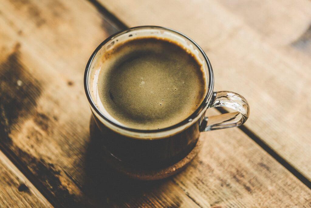 caffeine-allergy04