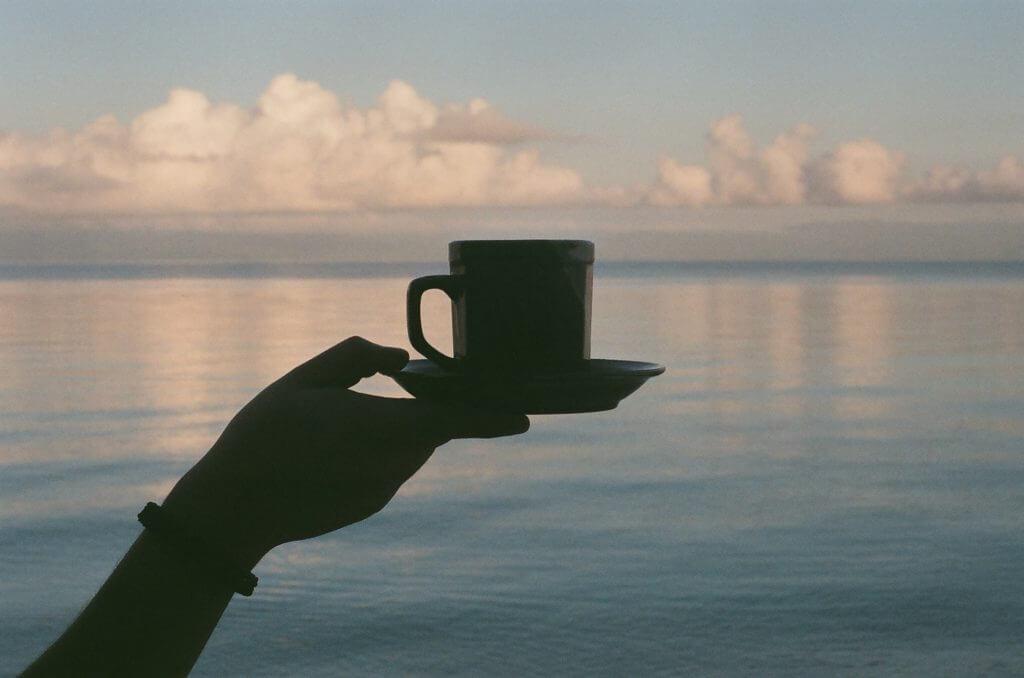 caffeine-addicted05