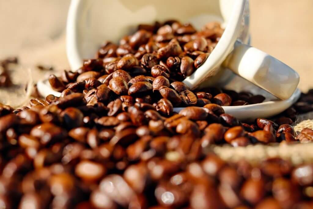 caffeine-addicted02