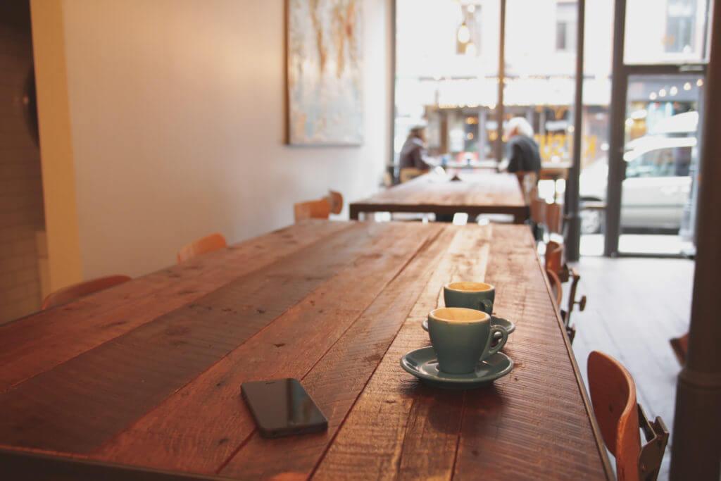 caffeine-addicted06