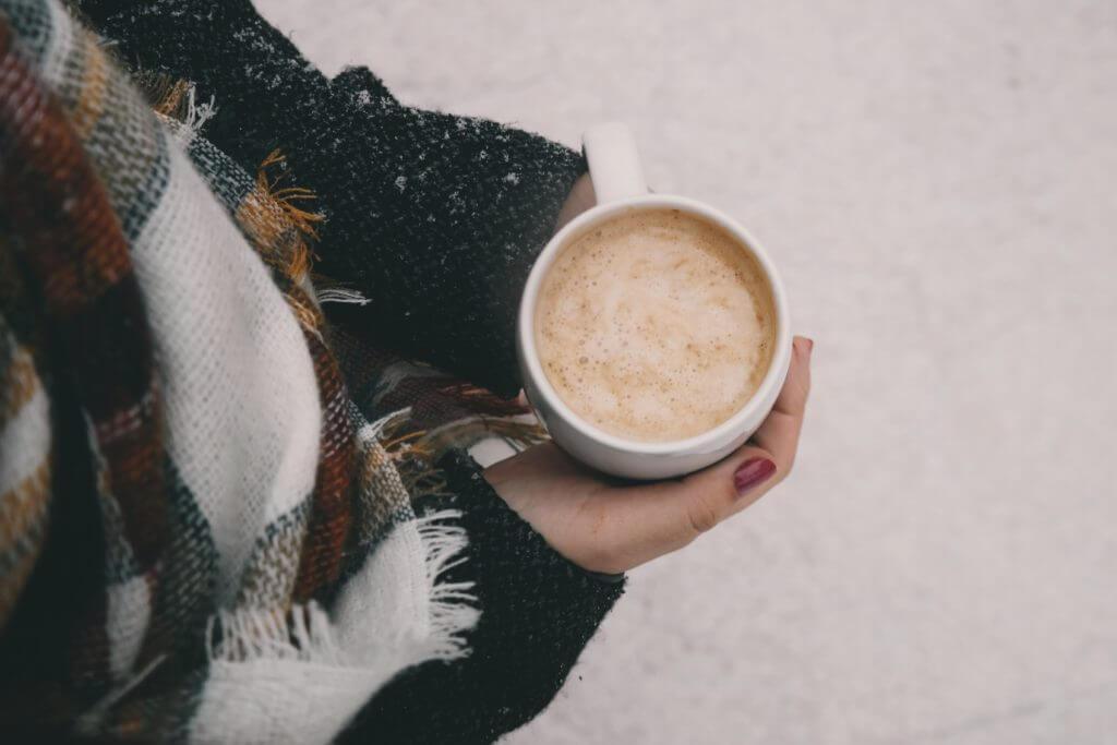 caffeine-addicted01