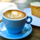alternate-coffee01