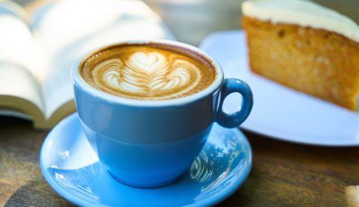 ノンカフェインの「代用コーヒー」とは?効能・作り方を紹介します