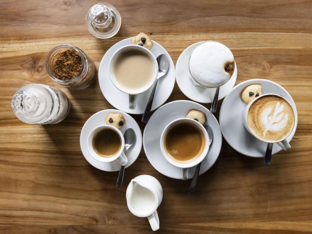 alternate-coffee03