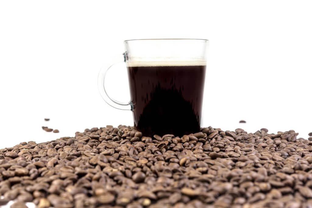 caffeine-gene-check03
