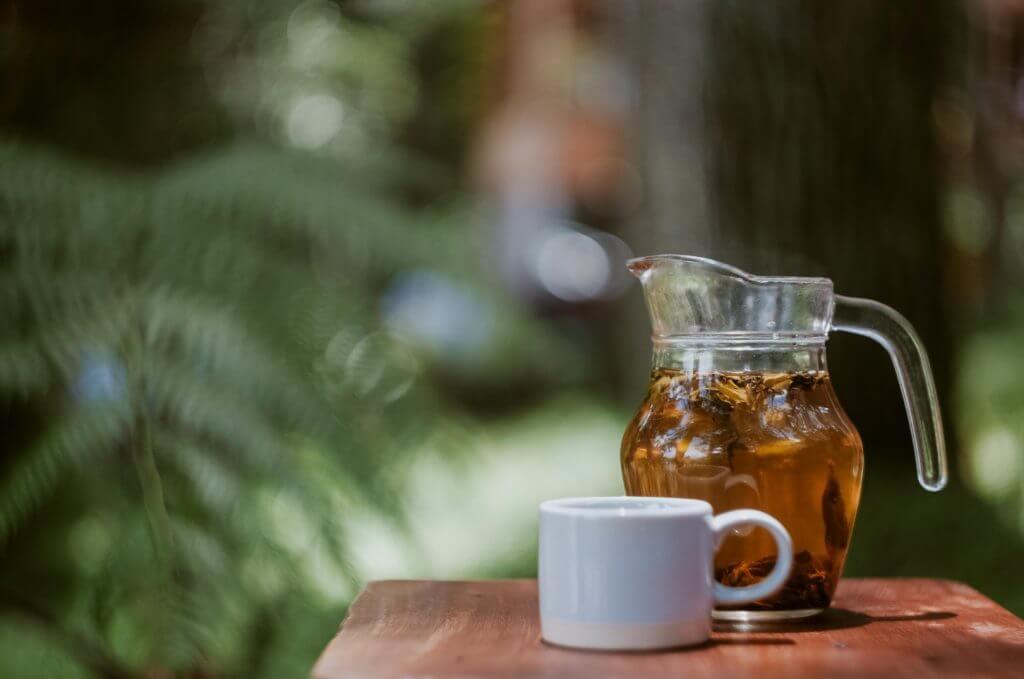 noncaf-chamomile-tea04