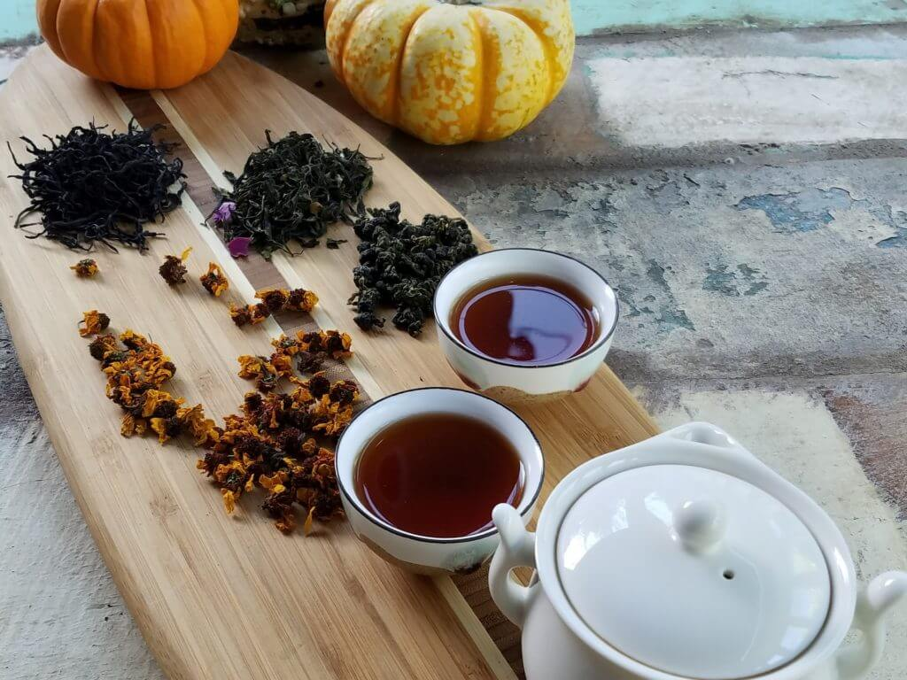noncaf-chamomile-tea06