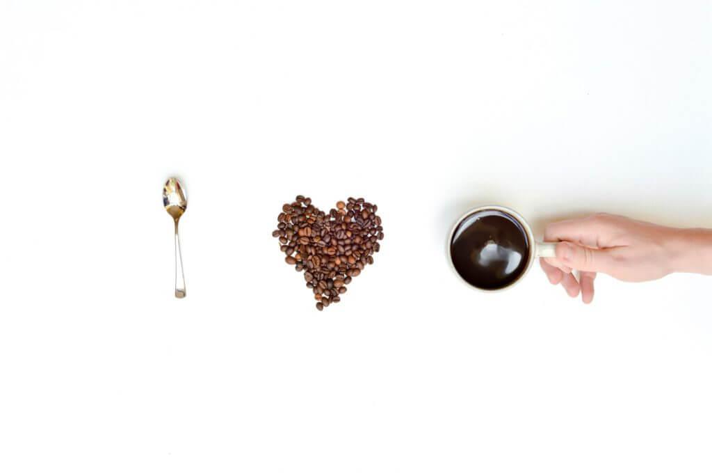 caffeine-allergy02