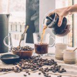 caffeine-allergy05