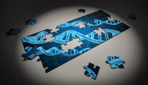 カフェイン耐性を調べるなら!おすすめの遺伝子検査キットまとめ