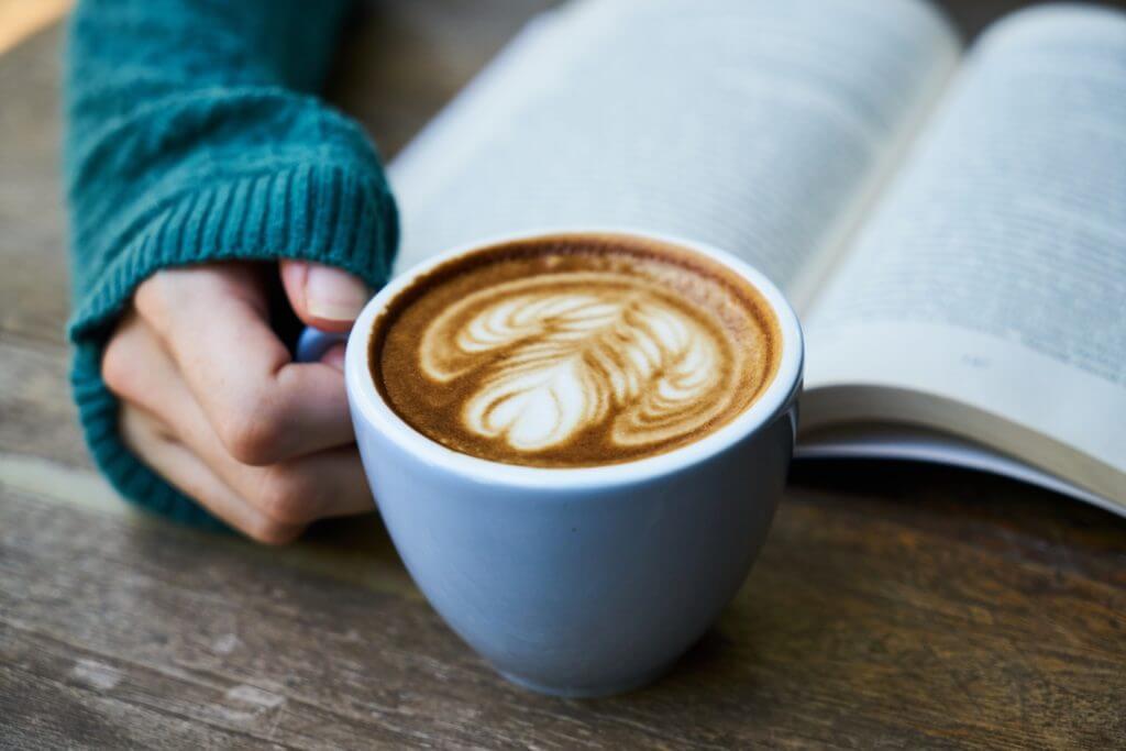take-caffeine-hungry01