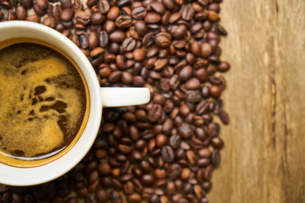 take-caffeine-hungry04