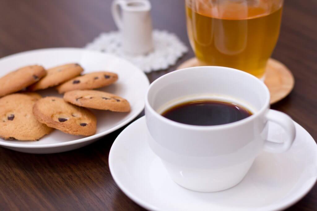 take-caffeine-hungry03