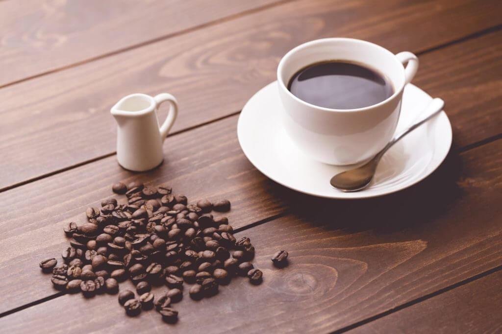 take-caffeine-hungry02