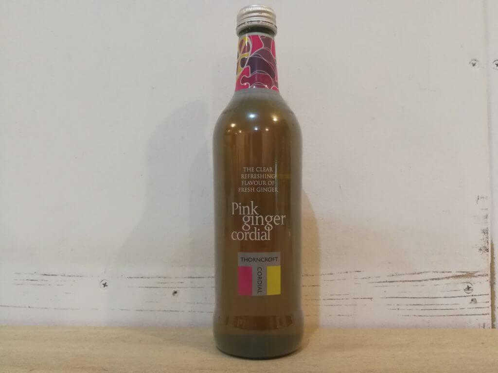 herb-cordial-pink-giger01
