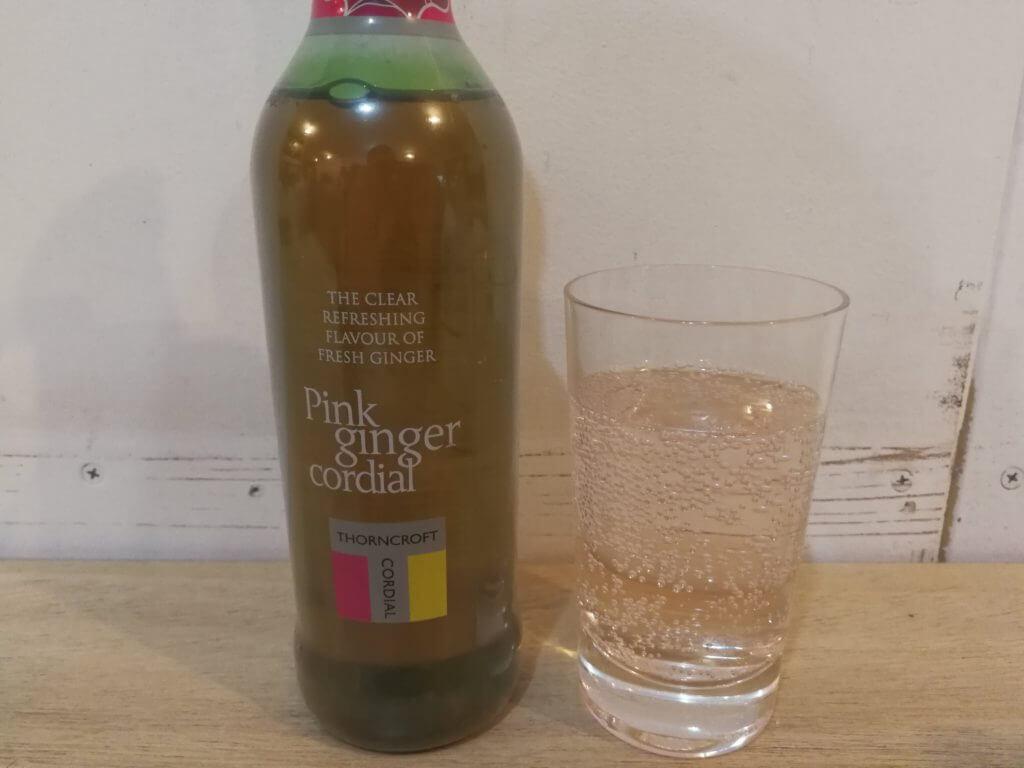 herb-cordial-pink-giger03