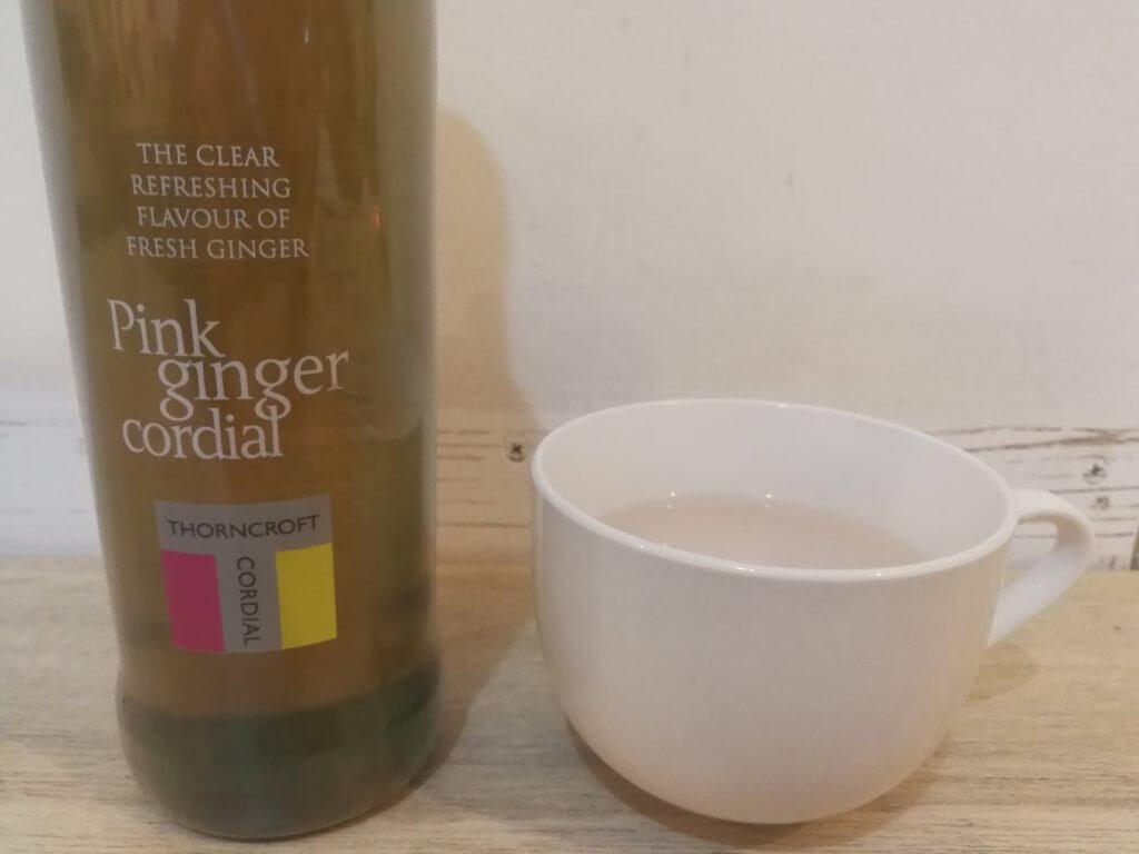 herb-cordial-pink-giger04