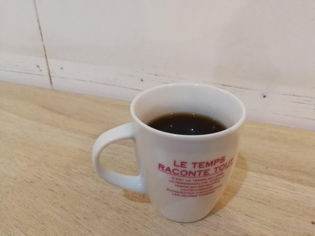 moncafe-caffeineless-coffee07