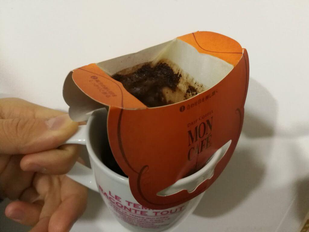 moncafe-caffeineless-coffee06