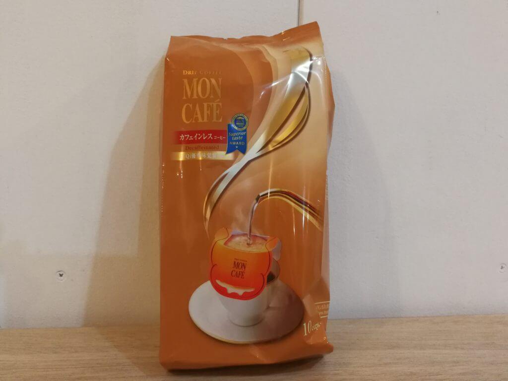moncafe-caffeineless-coffee01