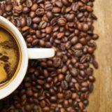 quit-caffeine-effect01