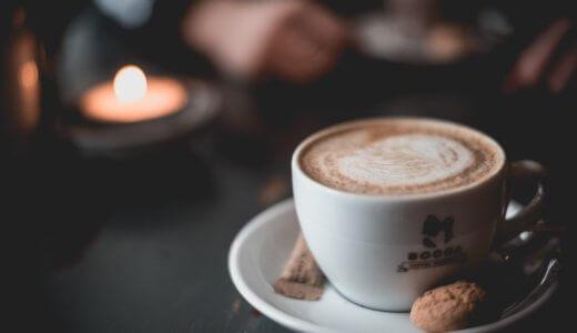 デカフェ(カフェインレス)コーヒーのおすすめ比較ランキング9選!ドリップ、インスタントなど種類別で紹介